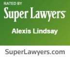 Super Lawyers - Alexis Lindsay